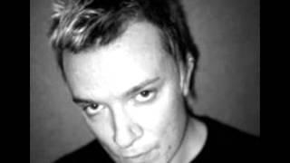 Liam Howlett Guest Mix on Edge Club 94 [1.23.1993]