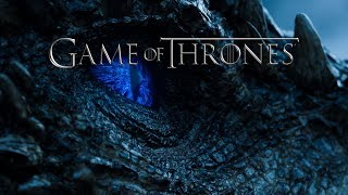 Baixar Game of Thrones   Soundtrack - Against All Odds (Extended)
