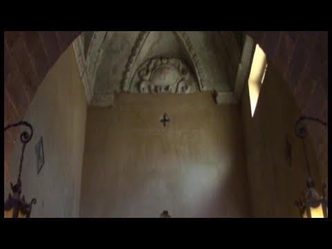 Palermo, Santa Cristina La Vetere scoperta grazie agli alunni della scuola Colozza-Bonfiglio