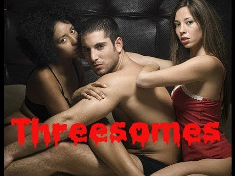 Threesomes are a Bad Idea....10 Reasons Why from YouTube · Duration:  5 minutes 41 seconds