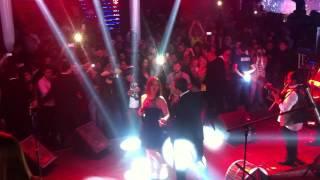 Rafet El Roman - The Arena Night Club Alanya