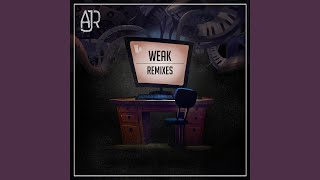 Download Lagu Weak (Acoustic) mp3