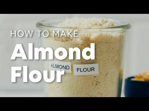 how-to-make-almond-flour-|-minimalist-baker-recipes