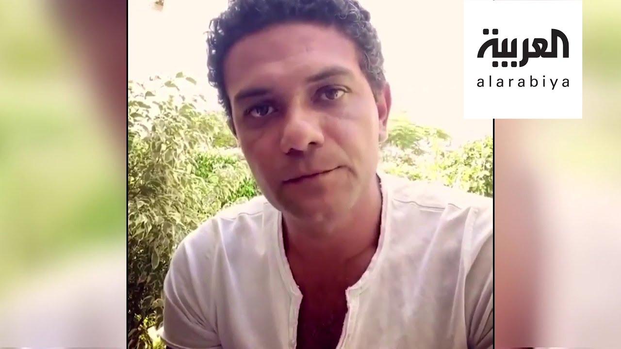 صباح العربية | نجوم مصر في مواجهة ظاهرة التحرش