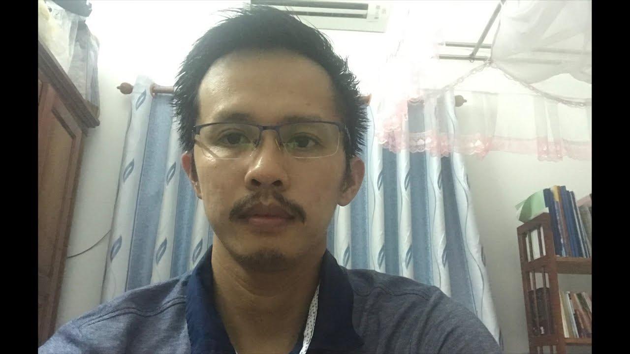 Vì dịch bệnh covid ở Đà Nẵng nên Hải xin tạm ngưng một số chương trình trong một thời gian
