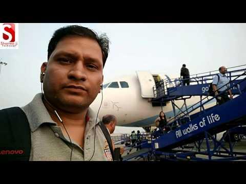 [Hindi - हिन्दी]  Xiaomi Mi5 Full n Final review with Pros n cons | Sharmaji Technical