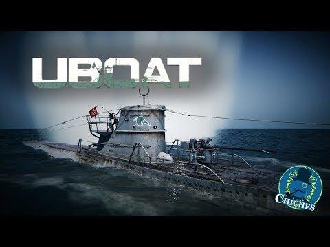 Juego de submarinos de guerra online dating