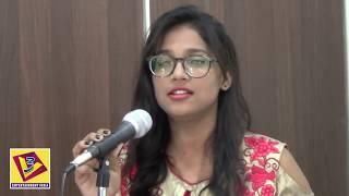 Moods of Music | V3 Entertainment India | Disha Jain | Jo Bheji Thi Duwa (Hindi)