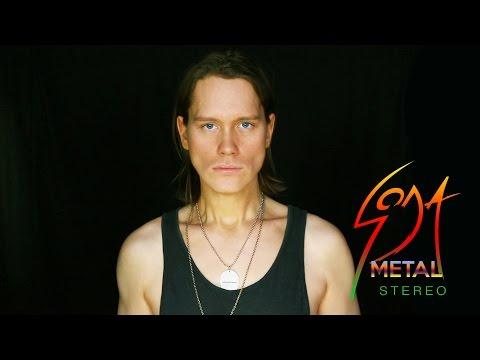 SODA STEREO - DE MUSICA LIGERA (Metal Cover Español)