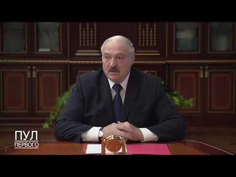 Конкуренты Лукашенко обещают разбрасывать деньги с вертолета