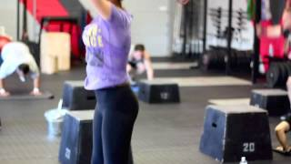 Best CrossFit Gym on Long Island, NY - CrossFit South Shore