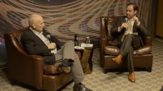 Creator of The Sopranos David Chase on Tony Soprano's Depression