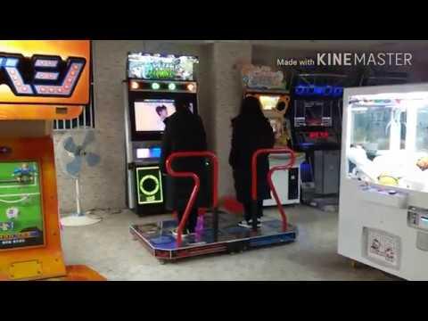 Корейские игровые автоматы сокровища пустыни игровые автоматы