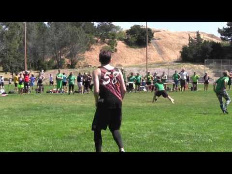 Video 443