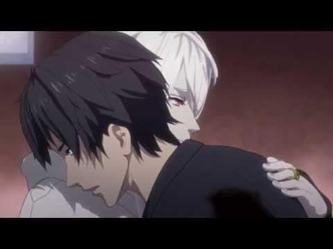 Seikaisuru Kado ~ was it all for the best?