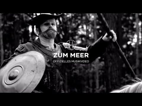 Herbert Grönemeyer - Zum Meer (Official Music Video)