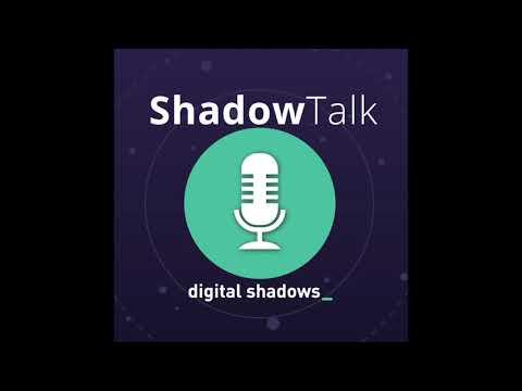 ShadowTalk: Google Calendar
