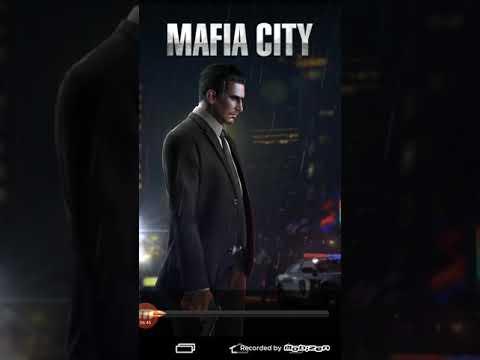 Mafia City Togloson 😀😀😀😀😀