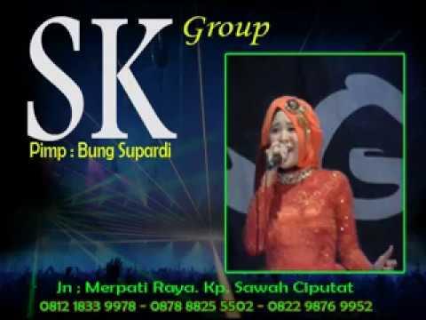 ELLA LATAH     AKHIR PERPISAHAN SK Group by khuple