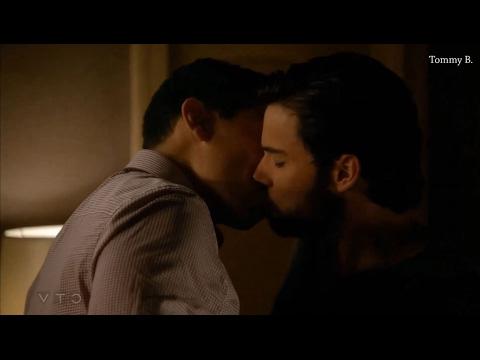 - Connor & Oliver - Parte 109 (Sub.Español)