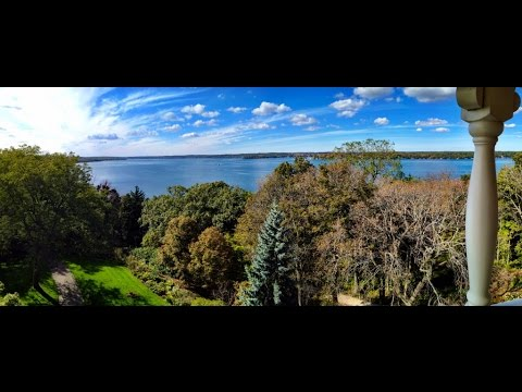 there's-no-place-like-lake-geneva-in-the-fall-|-discover-wisconsin