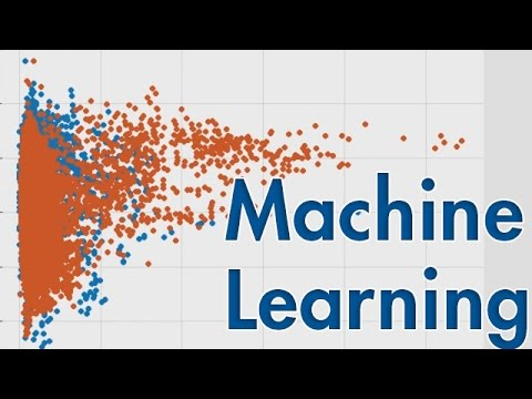 Essential Tools for Machine Learning - MATLAB Video