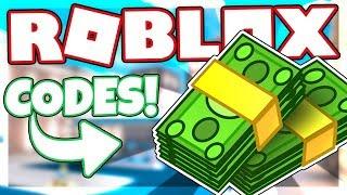 [CODES] How to get 200 FREE CASH | Roblox Cash Grab Simulator
