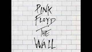Another Brick In The Wall(Part 2)