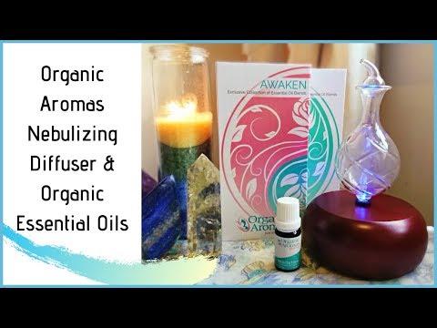 organic-aromas-nebulizing-diffuser-&-organic-essential-oils