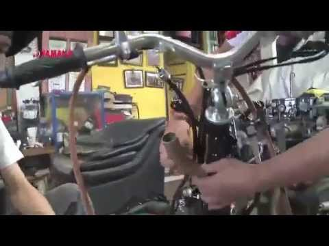 MIO J Jadi Kapal Selam   Harga Motor Yamaha   Kredit Murah   Dealer Yamaha Terbesar di Pekanbaru