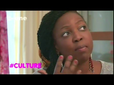 Congo Culture, Slammeur Yekima de Bel'Art, Peintre Felicité Mvioki Fitabela