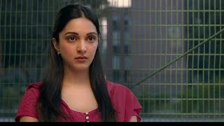 Female Version _Teri Ban Jaungi (Reprise) _ Meri Rahe Tere Tak Hai _ Love Song 2019 _ Kabir Singh