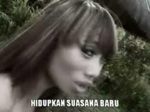Ayi Kreepeek Musik Bambu Ceria