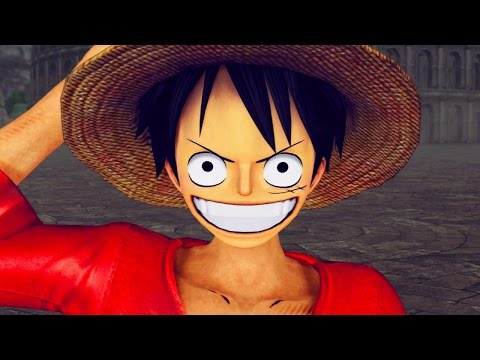 """""""THEY CALL ME THE RUBBER MAN!"""" 