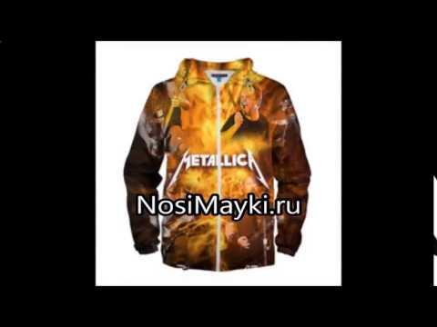 купить куртку пилот меховую в перми - YouTube