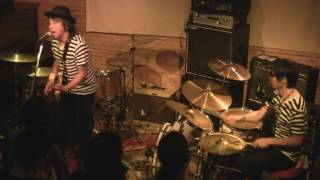 OOT(TERRY&大島賢治)「we are OOT」LIVE AT 十三CLUBWATER