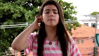 Ex Do Seu Atual - Naiara Azevedo (Mariana Maciel Cover)