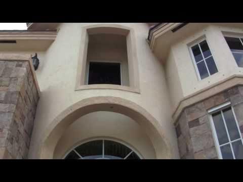 Versailles Wellington Florida Homes for Sale - Bank Foreclosure