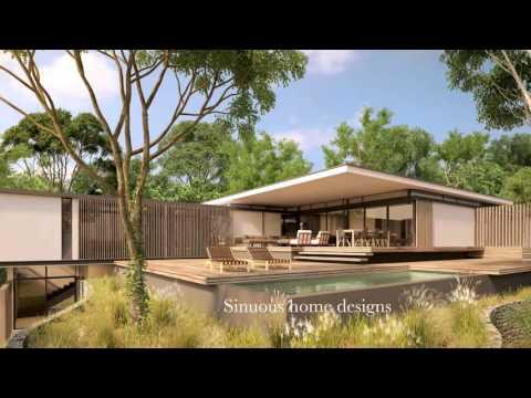 Introducing Elaleni Coastal Forest Estate