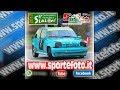 Francesco Bevacqua - 5` Maxi Slalom Citta` di Amato (CZ) 24-09-17