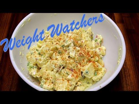 weight-watchers-potato-salad