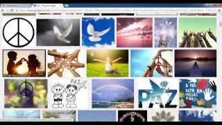 Video Salvando imagem do google - alta qualidade download MP3, 3GP, MP4, WEBM, AVI, FLV Mei 2018