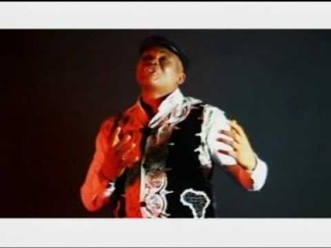 Rev. Chris Ogugua -Tirotimi(Official Video)