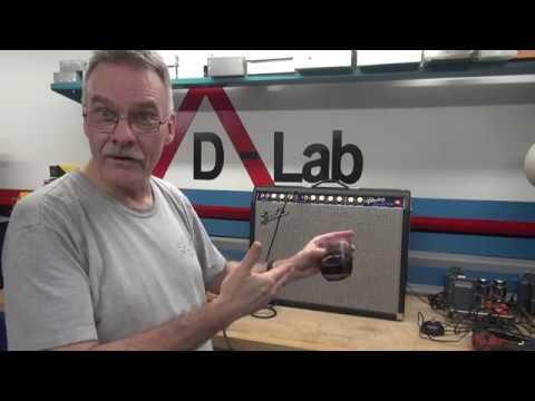 review-fender-vibrolux-6l6-reissue-tube-guitar-amp-d-lab-electronics
