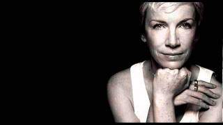 Annie Lennox - Money Can't Buy It