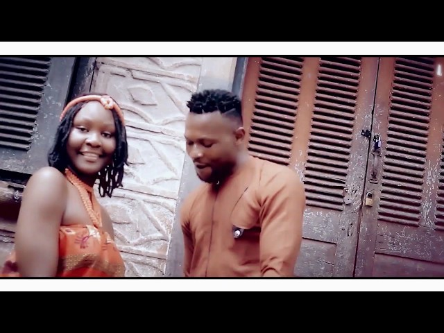 Onyebuchi (Who is God?) Video