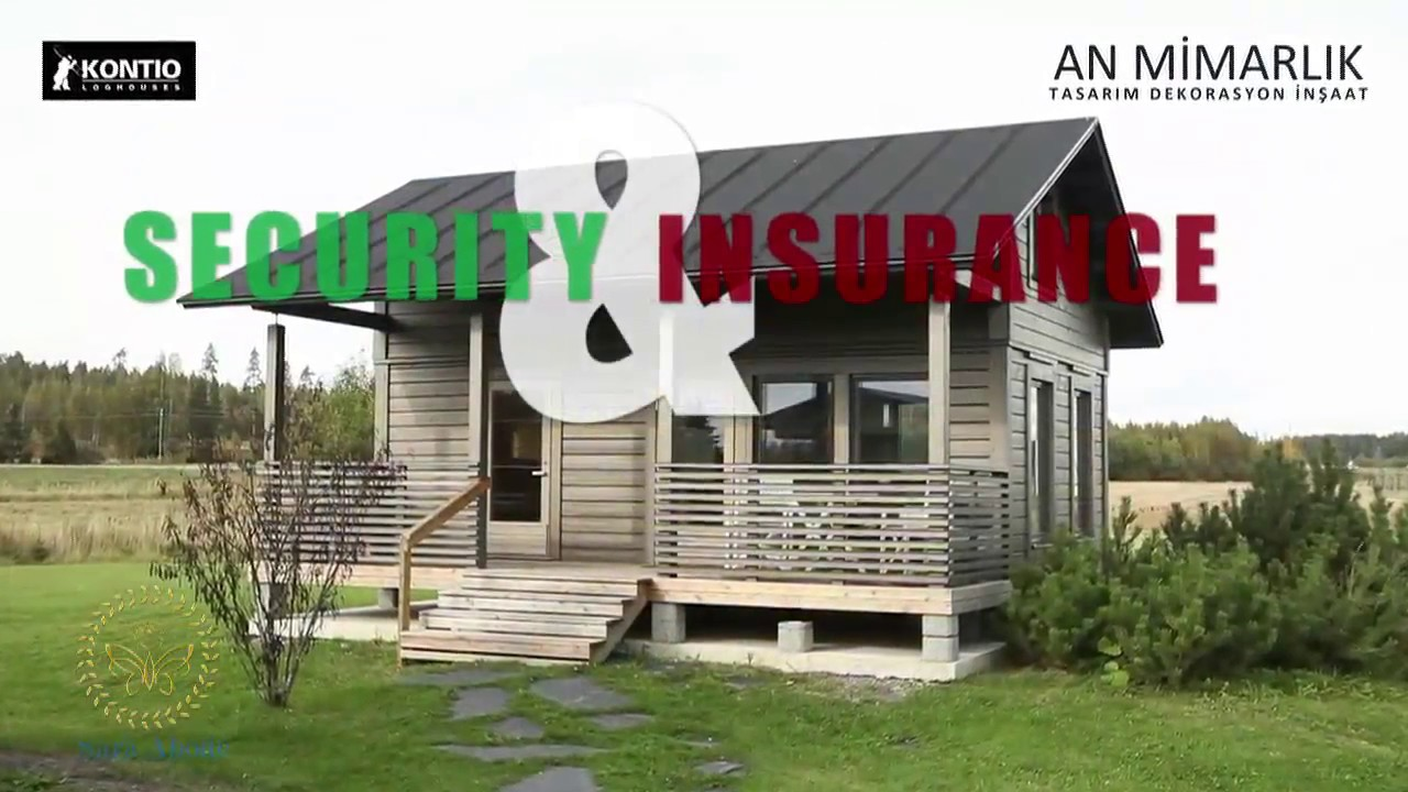 Sara Abode Prefabricated Wooden Houses In India