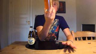 TMOH - Beer Review 174#: Anchor Liberty Ale