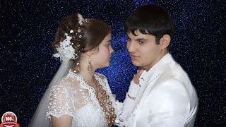Цыганская свадьба. Трогательно до слез. Андрий и Чухаи. 12 эпизод