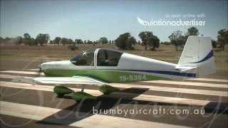 Dova Aircraft – Meta Morphoz